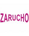 ZARUCHO